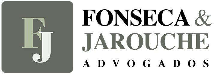 Fonseca Jarouche